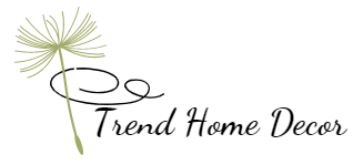Trend Home Decor